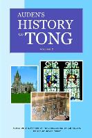 Auden's History of Tong - Volume 2
