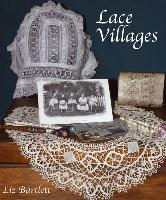 Lace Villages