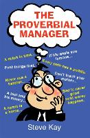 The Proverbial Manager