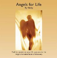 Angels for Life
