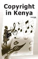 Copyright in Kenya