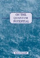 On the Quantum Potential