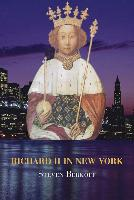 Richard II in New York