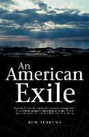 An American Exile