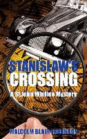 Stanislaw's Crossing