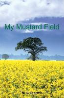 My Mustard Field