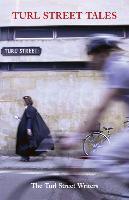 Turl Street Tales