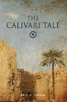 The Calivari Tale