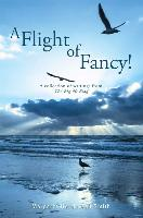 A Flight of Fancy