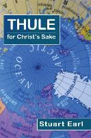 Thule for Christ's Sake