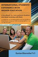 International Students� Experience in UK Higher Education