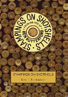 Stampings On Shotshells