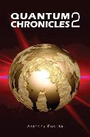 book: Quantum Chronicles 2
