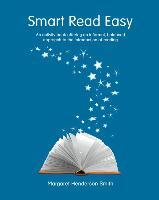 Smart Read Easy