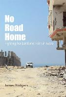 No Road Home