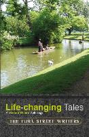 Life-changing Tales