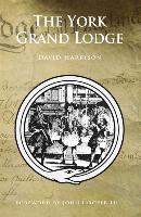 The York Grand Lodge