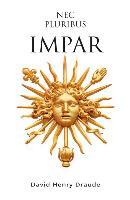 IMPAR