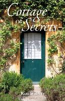 Cottage of Secrets