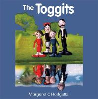 The Toggits