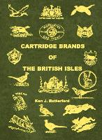 Cartridge Brands of the British Isles