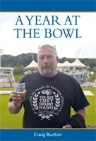 A Year at the Bowl
