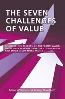 book: The Seven Challenges of Value