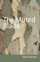 The Muted Blade