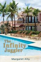 The Infinity Juggler