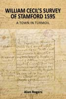 William Cecil's Survey of Stamford 1595