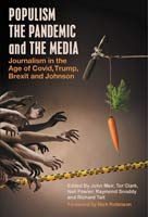 Populism, the Pandemic and the Media